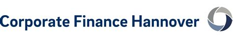 Corporate Finance Hannover