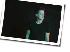 CHARLIE PUTH: Attention (Ver