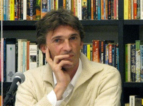 Nicolas Bourriaud appointed as director of the art academy