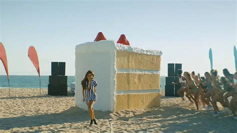 So what does 'Cake by the Ocean' even mean? - TODAY