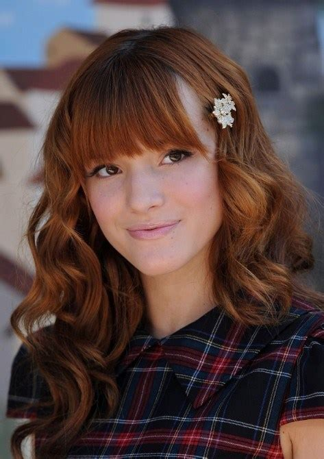 45 Best Hairstyles For Long Hair With Bangs