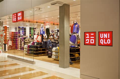 Seven Stores We Need in Miami: Supreme, REI, Buc-ee's, and
