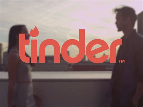 How to permanently delete your dating profile Tinder Hinge