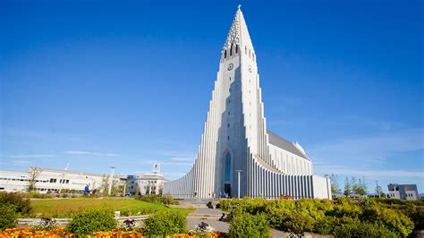 South & West Iceland Classic   8 days / 7 nights   Iceland