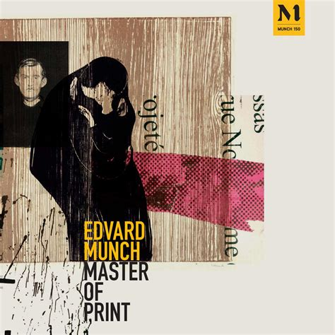 Master Of Print by FotoPhono IMAGING - Issuu