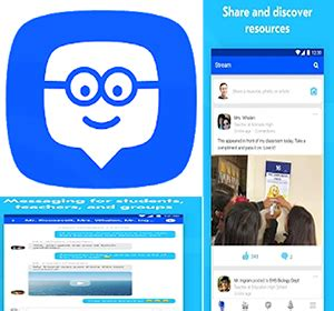Edmodo For PC (Free Download Windows 7 / 10 / Sign In
