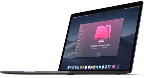 Mac Cleaner Software: Mac Cleaning Made Easy
