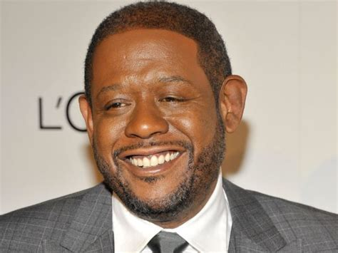 54 Richest Black Male Celebrities With A Collective Net