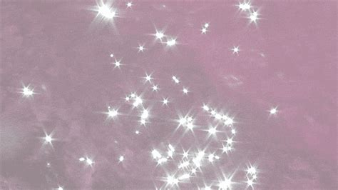 Sparkle GIFs - Find & Share on GIPHY