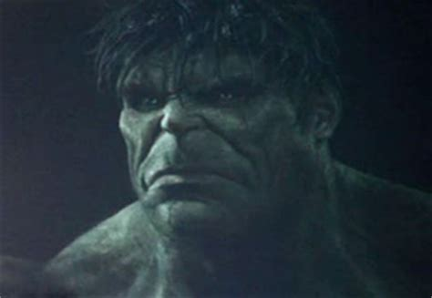 Incredible Hulk Updates from Comic-Con: Ed Norton Speaks