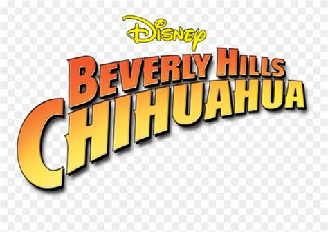 Beverly hills clipart collection - Cliparts World 2019