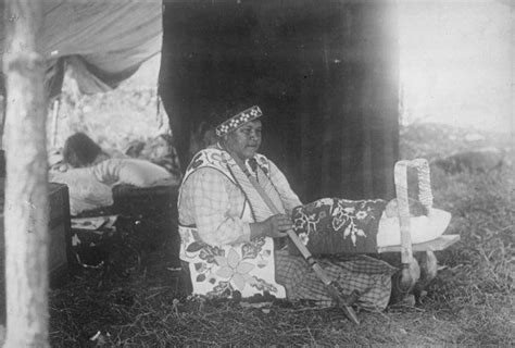 186 best images about Ojibwe on Pinterest   Ontario