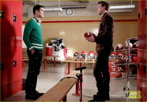'Glee' Series Finale Recap - How Did It All End?: Photo