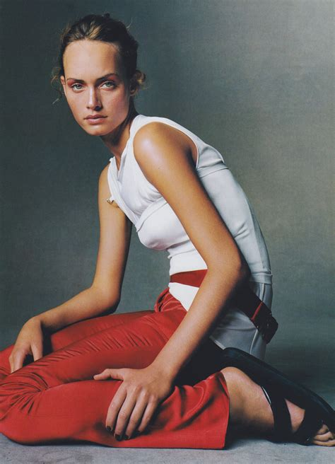 Helmut Lang: The Most Important Fashion Designer of the