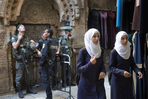 Pew: 48 percent of Israeli Jews want Arabs out of country