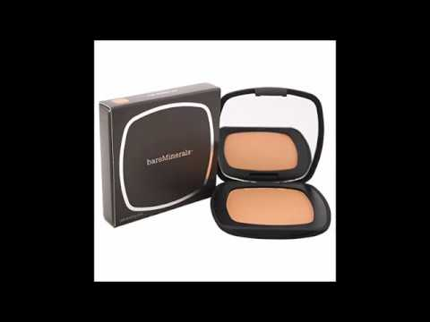 Get Ready for More Bare Escentuals bareMinerals Blushes