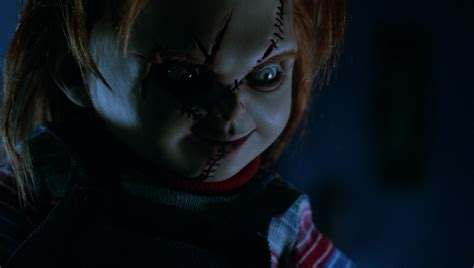 Curse Of Chucky 2013 Full Movie Watch in HD Online for