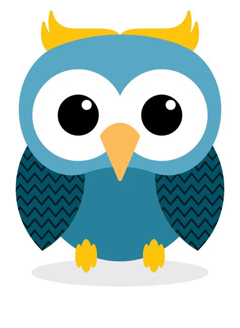 Owl download free clip art with a transparent background