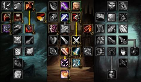 Rogue Guide (1-60) - Legacy WoW - Addons and Guides for