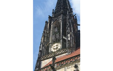 Two coins recall gruesome end to bloody Münster Rebellion