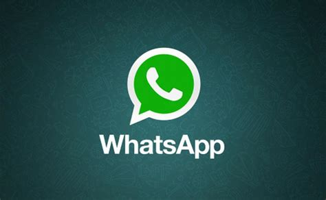 WhatsApp handles 50 billion messages daily, more than SMS
