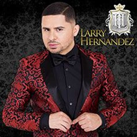 Larry Hernandez schedule, dates, events, and tickets - AXS