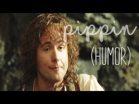 Pippins Song Full song and video (The Lord Of The Rings