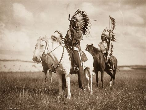 Native American Fine Art late 1800s to 1900 timeline