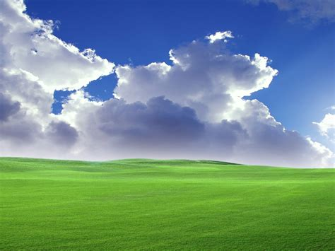 window pastoral-the worlds high-definition nature