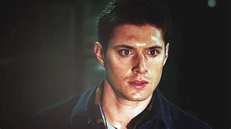 Dean Supernatural GIFs - Find & Share on GIPHY