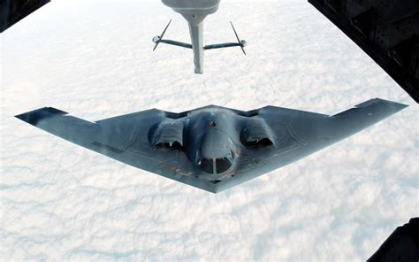 Top Gun: The 10 Most Expensive US-Made Military Aircraft
