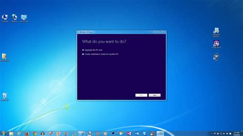 How to Fix the Most Common Windows 10 Installation