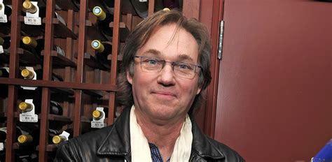 Why Did Richard Thomas Leave 'The Waltons'? Inside His TV