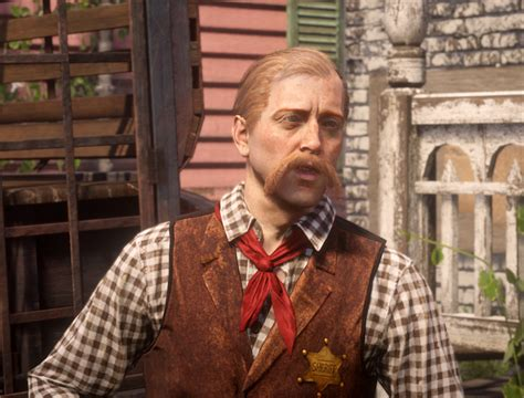 Leigh Gray | Red Dead Wiki | FANDOM powered by Wikia