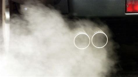 Real-Driving-Emissions-Tests - ADAC analysiert Abgaswerte