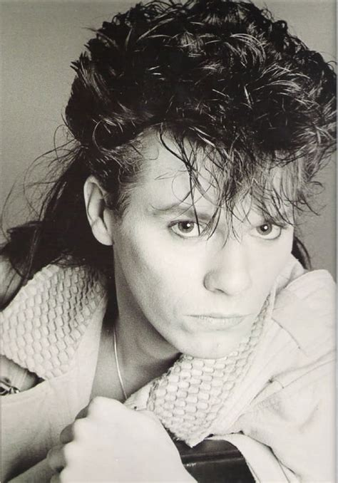 Andy Taylor   Discography   Discogs