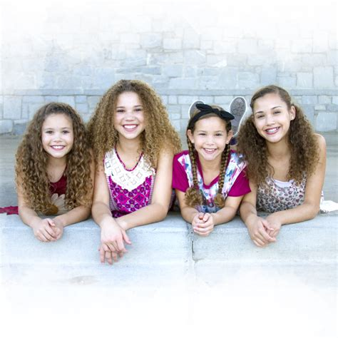 Haschak Sisters - Google+ (With images) | Hashtag sisters