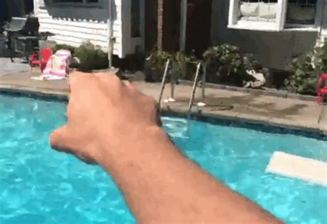 Here's How They Made That Incredible Vine Of A Kid Jumping