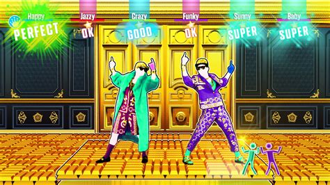 Just Dance 2018 (Nintendo Switch) Game Profile | News