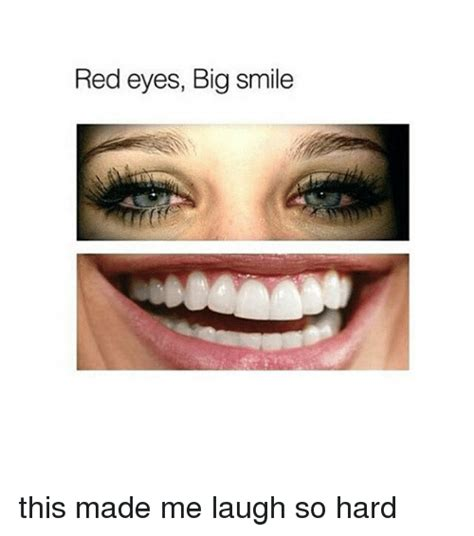 25+ Best Memes About Red Eyes | Red Eyes Memes