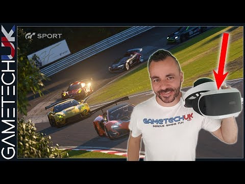 Best racing games on PS4 2018: 6 driving sims and arcade