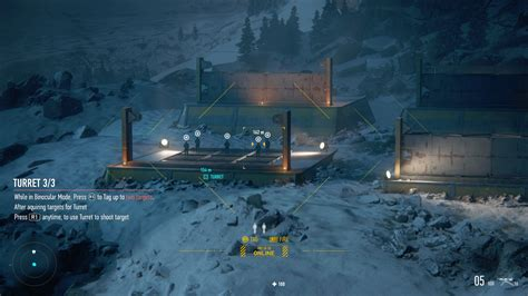 Sniper: Ghost Warrior Contracts Review - Death From Long