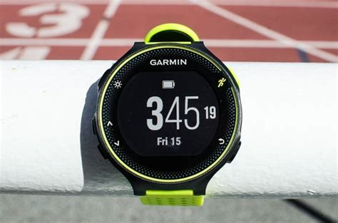 The Best GPS Running Watch for 2018: Reviews by Wirecutter