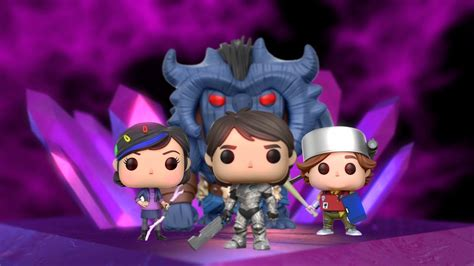 Introducing Trollhunters! - YouTube
