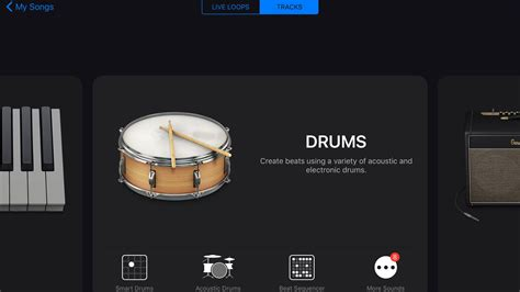 How to make a song in GarageBand for iPhone & iPad