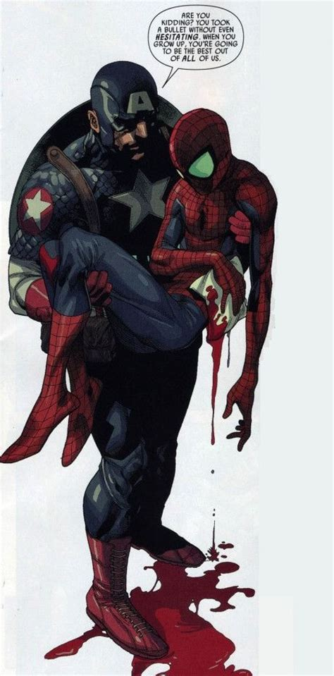1000+ images about SUPERHEROES on Pinterest   The amazing