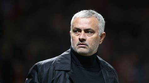 Jose Mourinho given suspended prison sentence for tax