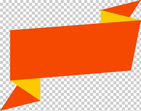 Banner hd download free clip art with a transparent