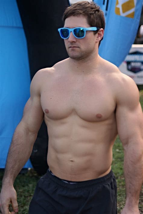 pecs abs arms   Muscle Inspiration