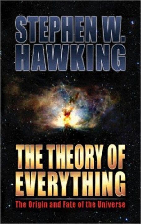 28 best Stephen Hawking: Our voice to the Universe images